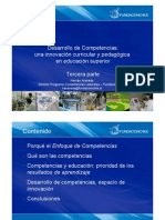 Articles-93963 Archivo PDF