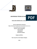 AlexandraOrellana-trabajo06