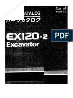 Catalog Ex120 2