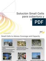 20130214_Small Cells.pdf