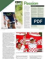 Revista-Bicycling-Australia.pdf