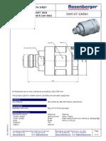 53K1C7-CX5N1.pdf
