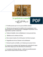 70-precieux-conseils-1