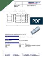 53S1C7-C03N1.pdf