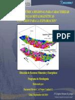 elusodelageoqumicaregionalparacaracterizarprovinciasmetalogenticasunavisinparalaexploracin-120416162548-phpapp02 (1)