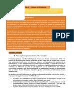 E-formation IFSI