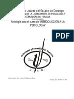 Introducción a la Psicología.pdf