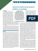 risk_Truck_ME_2008.pdf