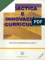 LIBRO Didáctica e innovación curricular.pdf