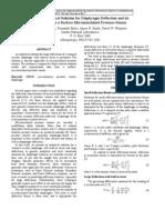 Eaton Manuscript 2-7-05