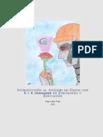 manual R proyect.pdf