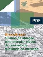 midia-51.pdf