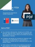resultadospisa2012chile_agencia.pdf