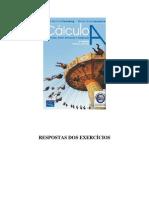 Livro - Cálculo A - Resolução Seção 1.6