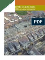 De Olho Em Belo Monte