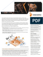 Astaro Web Security Datasheet Us