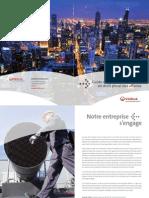 20227,Guide-de-gestion-du-risque-FR-pdf-.pdf