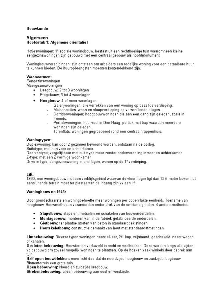 science of happiness stefan klein pdf