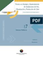 ud7ele.pdf