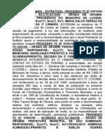 off106.2.pdf