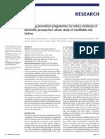demensia1.pdf