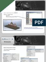 Trucos Araworks PDF Interactivo