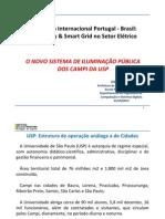 USP_LED