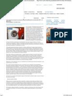 DFL 15 año 2014.pdf