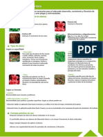 Guía Fitosanitaria8.pdf