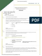 EVALUACIONES NACIONALES 2013-2-LOGICA MATEMATICA.pdf