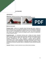 645254exercicio_fisico_saude_anexo4.pdf