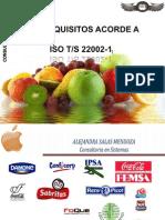 PPR ISO 22 0002 1