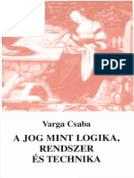 varga-jog-mint-logika-rendszer-technika-2000