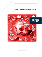 cristallografia_geometrica_aprile2011