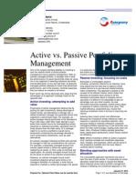 Ff Active Versus Passive Concept Piece