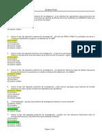Examen Seminario de Tesis I Internet 2011 Awv[2]