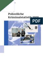 pks2009ImkKurzbericht