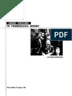 Шпигельберг.Г.Феноменологическое.движение.2002