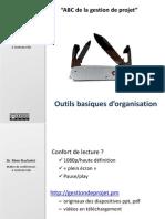 03 Projet_Outils Basiques