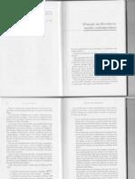 Alains Badiou - Para Uma Nova Teoria Do Sujeito (Extratos)