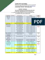 rapport technique ago du 20-12 2013-jm