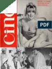 1960_cine-mes_6