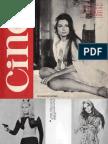 1960_cine-mes_5