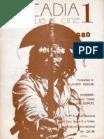 1970_arcadia_1