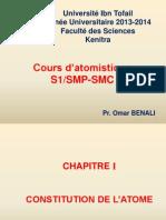 cours1-atomistique