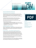 DS EntrustCitizen-eID Web July2012