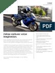 Conduire une moto 2016 pdf