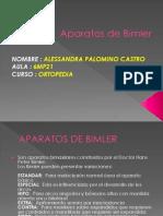 Aparatos de Bimler.pptx