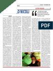 Yo y Pablo Nicoli | Omar Suri (Oja x Oja 2013-12-23)