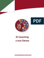 UD83 Coaching y Sus Claves